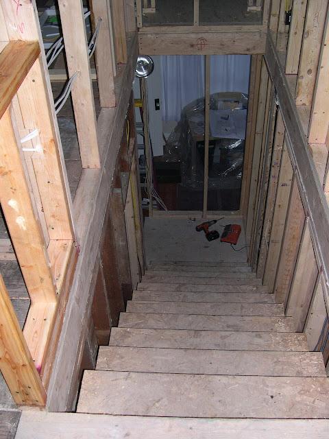 Home Remodel - Hermson%2B%25288%2529.jpg