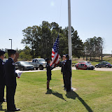 UACCH-Texarkana Ribbon Cutting - DSC_0382.JPG