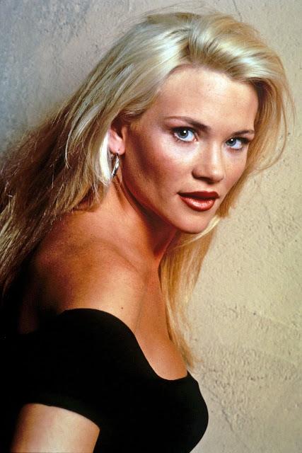 Amy Locane Dp Images Profile Pics