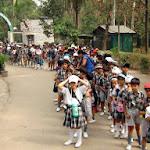 children at chattbir zoo.jpg