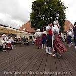 2013.07.19 Lõhnavad Tartu Hansapäevad - AS20130720THP_266S.jpg