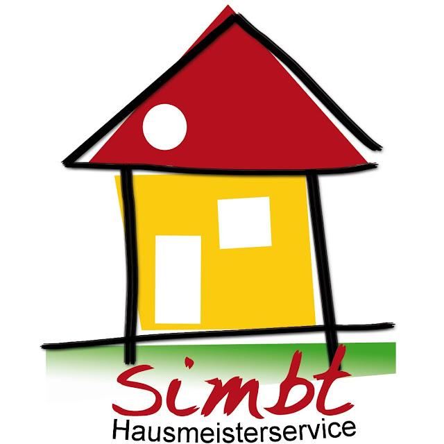 Hausmeisterservice  Mike Simbt Hausmeisterservice - Google+
