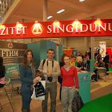 Poseta sajmu turizma - 27.02.2012 - 2.JPG