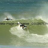 _DSC9976.thumb.jpg