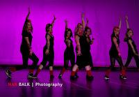 Han Balk Agios Theater Middag 2012-20120630-164.jpg