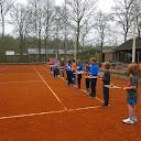 tennis2015