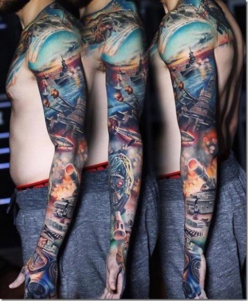 este_american_military_tattoo