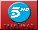 VER TELECINCO EN DIRECTO Y ONLINE FUERA DE ESPAÑA  TELE 5
