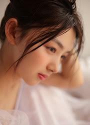 Liao Huijia China Actor