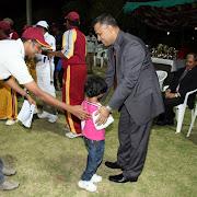 slqs cricket tournament 2011 346.JPG