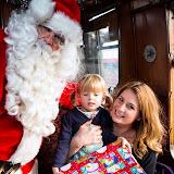 Kesr Santa Specials - 2013-47.jpg