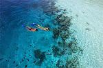 0cd27-VilamendhooSnorkeling6_lg.jpg