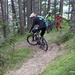 eBike Camp mit Stefan Schlie Spitzkehren 09.08.16-3219.jpg
