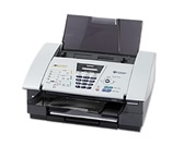 Get Brother MFC-3240C printer's driver