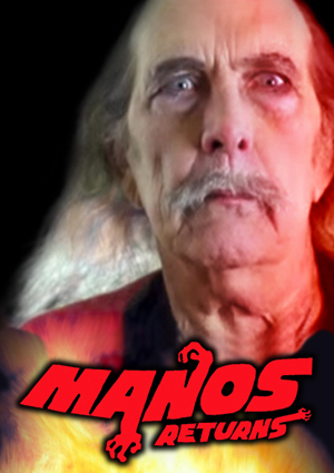 manos returns