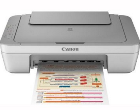 Canon MG2450  driver,Canon MG2450  driver download  Mac OS X Linux Windows