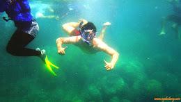 ngebolang-pulau-harapan-2-3-nov-2013-pen-01