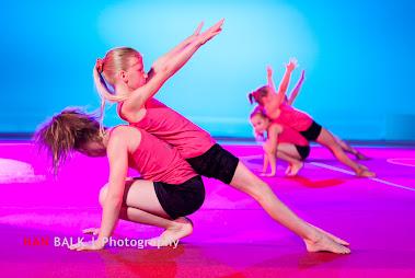 Han Balk Agios Theater Middag 2012-20120630-051.jpg