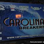 20111120CarolinaBreakersBoomBoomS