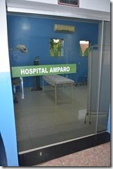 hospital_amparo_restaurado_(1)