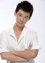 Zhang Zhuowen China Actor