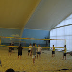 volleyball10-15.jpg