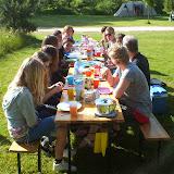 Afsluiting Tienerkamp 2014 - DSCF7145.JPG