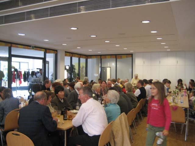 200830JubilaeumSonntag - Sonntag-27.jpg