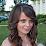 Aneta Nadgrodkiewicz's profile photo