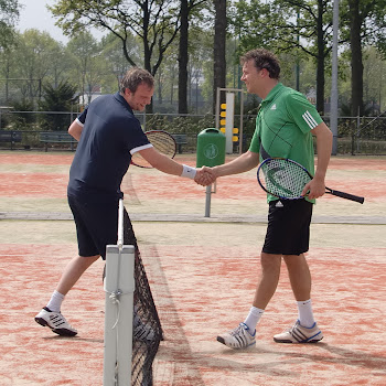 2010 speeldag 4 Tegenbosch - TOS Bergeijk