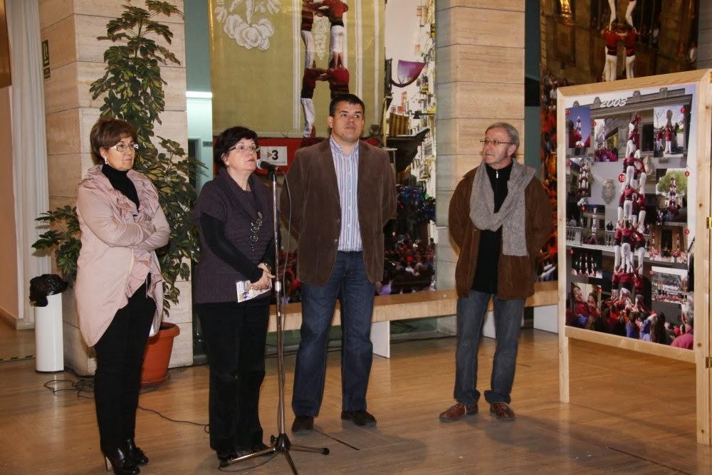 Exposició 15 anys Biblioteca Pública 17-01-11 - 20110117_538_Lleida_Exposicio_15_anys_CdL.jpg