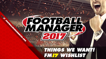 download football manager mobile