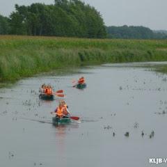 Ferienspaß 2010 - Kanufahrt - P1030916-kl.JPG