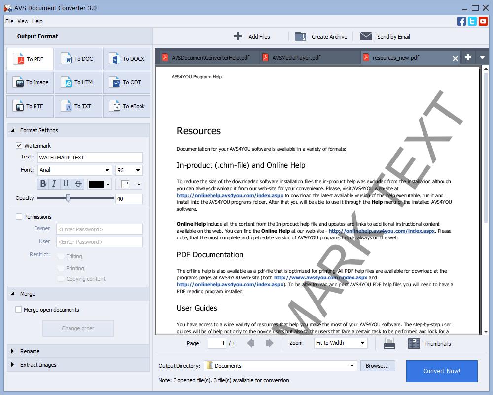 Прокси Сервис Под Вебмайлер Прокси С Динамической Сменой IP Вебмайлер Браузер Tor и