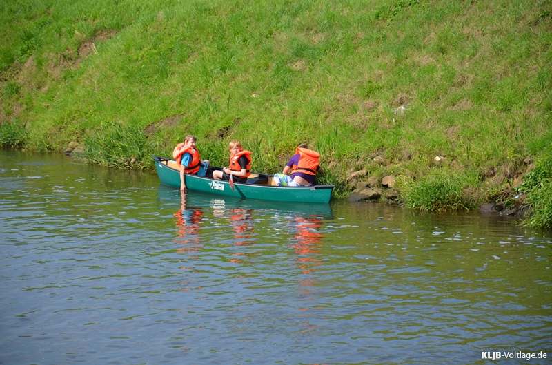 Ferienspaßaktion 2011 - kl-Ferienspass Landjugend 2011 064.JPG