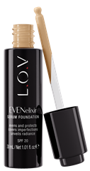 LOV-evenelixir-serum-foundation-40-p2-os-300dpi_1467632124