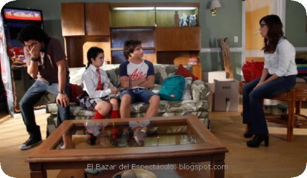 Familia Romano Separación(1).jpeg