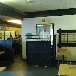 Kiibo Restaurant's profile photo
