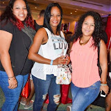 ARUBAS 3rd TATTOO CONVENTION 12 april 2015 part2 - Image_111.JPG