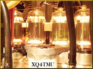 813-4-tubos-amplificador-de-potencia-de-xq4tmu-jorge