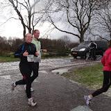 Halve marathon Spijkenisse