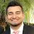 Ricardo Rios avatar image