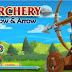 Download Archery Bow v1.1.3 APK MOD DINHEIRO INFINITO - Jogos Android