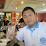 chornrodrubjang รถรับจ้างขนของ ทั่วไทย (ชร รถรับจ้าง)'s profile photo