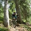 Trail-biker.com Plose 13.08.12 081.JPG