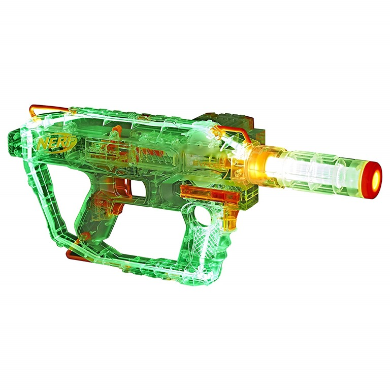 [nerf-modulus-ghost-ops-evader-1%5B2%5D]