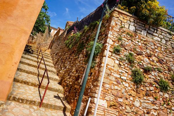 photo 201505 Roussillon-4_zpscyolrsa0.jpg