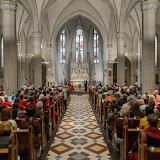 FilipWolak-Church-0088-23401.jpg