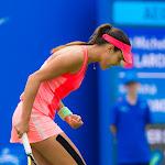 Ana Ivanovic - AEGON Classic 2015 -DSC_7554.jpg