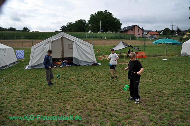 ZL2011Doppeltag1Wettkampftag - KjG-Zeltlager-2011DSC_0133.jpg